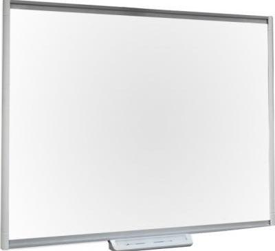 Интерактивная доска Smart SMART Board SBM680V (SBM680V) + сертификат на 1300.00 грн.