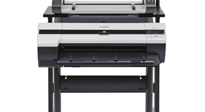 Сканер Contex IQ Quattro MFP2GO (5200D010B51)