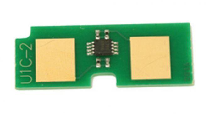 Чип для картриджа HP CLJ 1500/2820/3700 Static Control (U1-2CHIP-C)