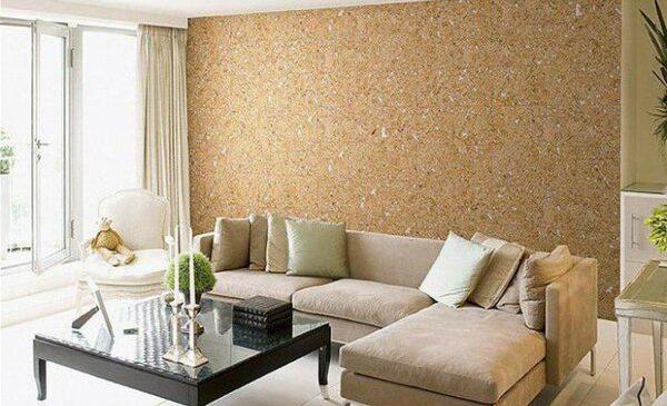 Ремонт внутренних стен в квартире — где выбирать материалы?