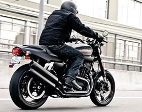 Продажа подержанных мотоциклов Aprilia