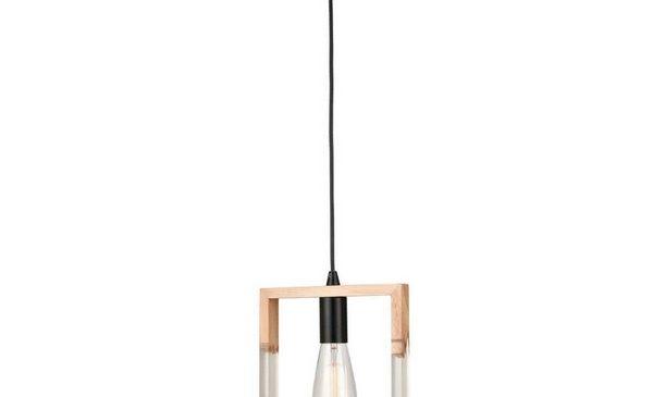Как правильно выбрать подвесной светильник