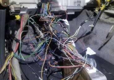 Чем занимается автоэлектрик