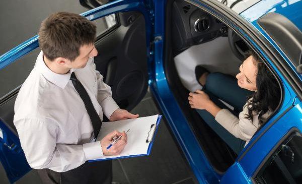 О преимуществах аренды авто под выкуп