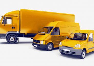 О выборе грузовых автомобилей: на что обращать внимание
