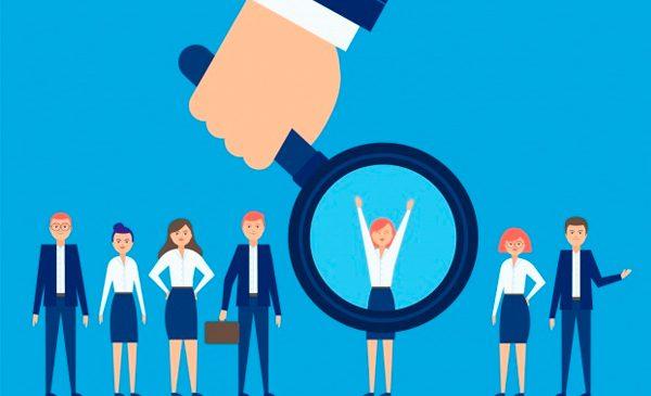 О преимуществах обращения в компанию для поиска логистов и складского персонала
