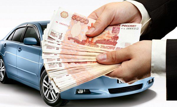 О преимуществах онлайн-займов займов