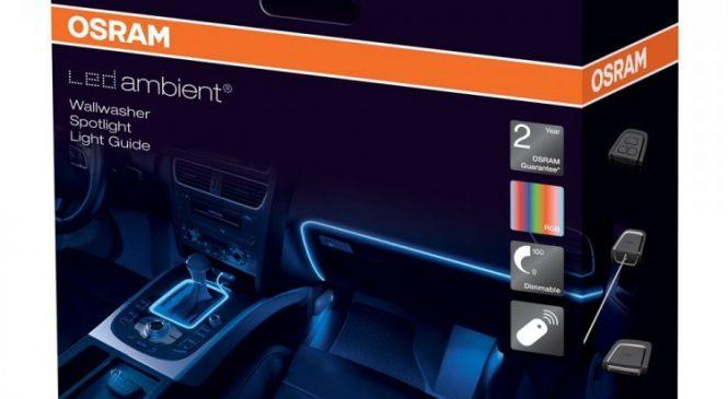 Светодиодные лампы для фар машины, сложно ли их установить?