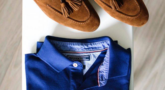 В чем преимущества одежды люксовых брендов