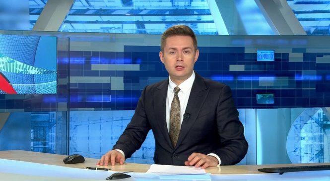 О новостном портале «Матрица украинской свободы»