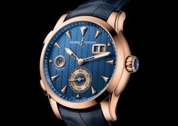 Цена уникальности, или почему часы такие дорогие