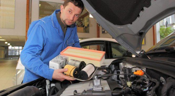 Какие детали / жидкости в автомобиле следует заменять чаще, а какие реже, чем рекомендовано производителем