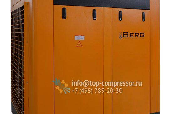 Фильтры для компрессоров: виды, назначения и сферы применения