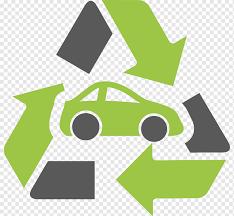 Утилизация автомобилей: Почему это важно