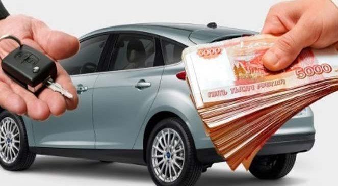 Руководство по покупке нового автомобиля для начинающих