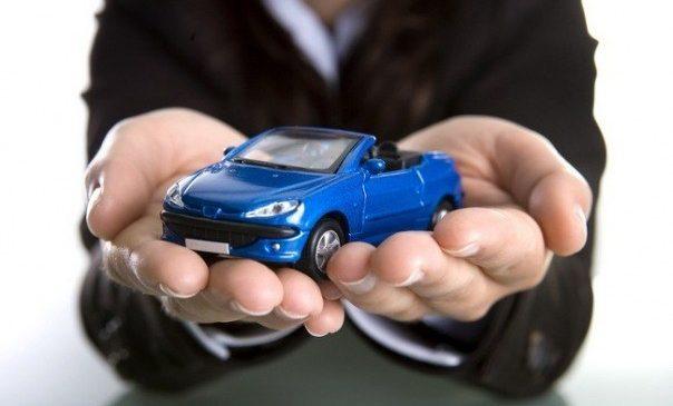 Советы по аренде автомобиля