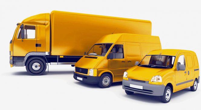 Об основных преимуществах вывоза грузового такси