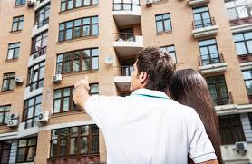 О  преимуществах использования семейной ипотеки