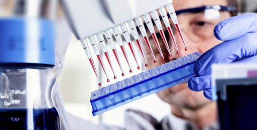 Какие опасные инфекции можно выявить в реанимации с помощью метода ПЦР